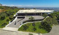 Il creatore di Minecraft compra una villa da 70 milioni di dollari