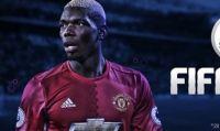 Paul Pogba sarà il testimonial di FIFA 18