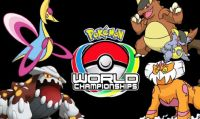I Campionati Pokémon approdano in Germania e Spagna in autunno