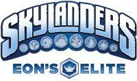 Skylanders porta la linea di personaggi premium Eon's Elite ai fan in autunno