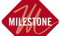 Milestone annuncia MotoGP 13: Il Videogioco Ufficiale