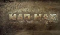 Mad Max non avrà il multiplayer