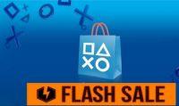 Sony posticipa la scadenza dei Flash Sale Natalizi