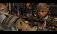 Nuovo trailer per Final fantasy XII: The Zodiac Age