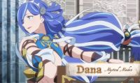 Ys VIII: Lacrimosa of Dana - Presentato un nuovo character trailer