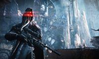 Killzone: Mercenary - Trailer di lancio