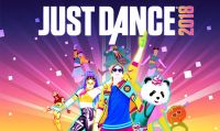 Just Dance 2018 - Annunciata la nuova modalità Kids