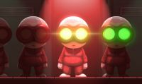 Stealth Inc: A Clone in the Dark - la data di rilascio