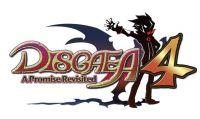 Nuove immagini per Disgaea 4: A Promise Revisited