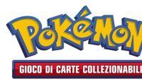 ''Guardiani Nascenti'' è la nuova espansione del GCC di Pokémon Sole e Luna