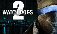 Watch Dogs 2 sarà presente all'E3 di Ubisoft