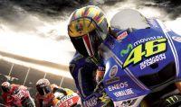 MotoGP 14: Milestone annuncia la data di uscita