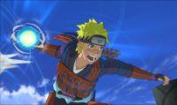 Naruto Shippuden nei negozi da oggi
