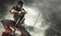 Splinter Cell Conviction è ora retrocompatibile su Xbox One