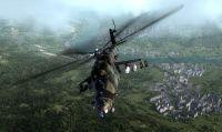 È online la recensione di Air Missions: Hind