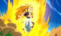DB FighterZ - Bandai Namco conferma Gotenks, Gohan Adulto e Kid Buu