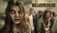 Nuovo trailer di The Walking Dead - Season 2