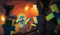 Nuovo trailer Minecraft PS4