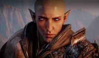 Mike Laidlaw racconta come sarebbe stato ''il suo'' Dragon Age 4