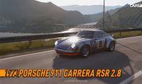 Project Cars 2 festeggia il marchio Porsche con il Legends Pack