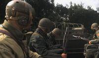 Call of Duty: WWII - Live l'aggiornamento che bilancia le armi