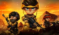 Tiny Troopers Joint Ops in arrivo per PS4, PS3 e PS Vita