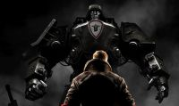 Disponibile da oggi la versione di prova gratuita di Wolfenstein II: The New Colossus