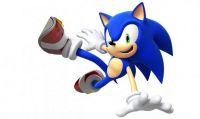 Sonic debutterà al cinema nel 2019