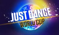 Ubisoft presenta la Just Dance World Cup