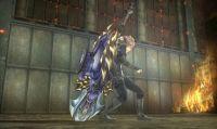 God Eater 2: nessun supporto multiplayer online