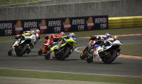 MotoGP 13 entra in fase GOLD