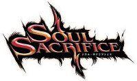 Soul Sacrifice: esclusiva PSVita disponibile da oggi