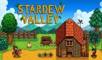 Stardew Valley - Ecco la patch amatoriale per PC contenente la traduzione in italiano