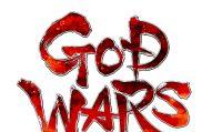God Wars: The Complete Legend arriverà su Nintendo Switch in autunno