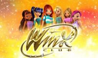Winx Club: Missione Alfea disponibile in Europa