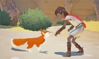 RiME - Rimandata in USA la versione retail per Nintendo Switch