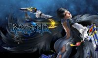 Bayonetta e Bayonetta 2 pronti ad arrivare su Switch? Sì, secondo i rumors