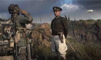 Call of Duty: WWII - Sledgehammer Games annuncia alcune delle novità in arrivo