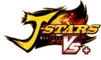 Online la recensione di J-STARS Victory VS+