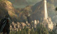 È online la recensione di La Terra di Mezzo: L'Ombra della Guerra