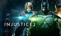 Injustice 2 - Un trailer ci svela tutto quello che c'è da sapere