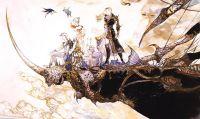Pubblicato un documentario sull'art designer di Final Fantasy: Yoshitaka Amano