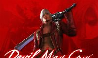 La Devil May Cry HD Collection arriva su console e PC a marzo 2018