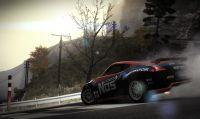 Codemasters annuncia il Drift Pack per GRID 2