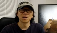 È possibile sfidare il regista di Chrono Trigger in I Am Setsuna