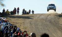 WRC4: arriva il videogioco ufficiale del FIA World Rally Championship