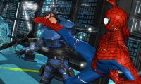 Online la recensione di The Amazing Spider-Man 2