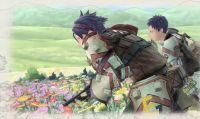Valkyria Chronicles 4 - L'evento dedicato al gioco ci regala nuove immagini ed informazioni