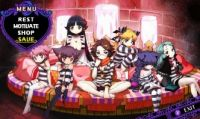 Criminal Girls: Invite Only a febbraio