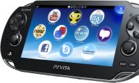 PS Vita - Update 3.52 disponibile